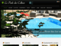 Plus d'informations ... : Le Park des Collines