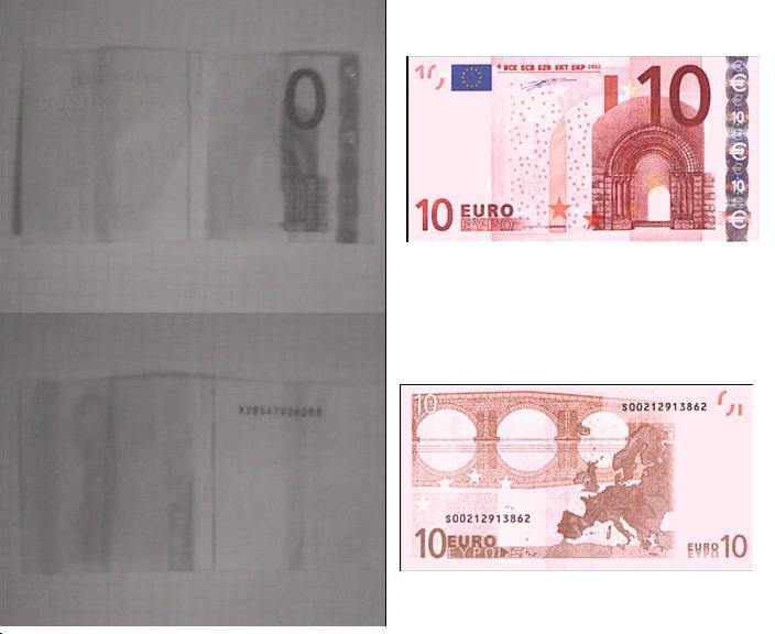Comment Reconnaitre Un Faux Billet En Euros Le Blog De L